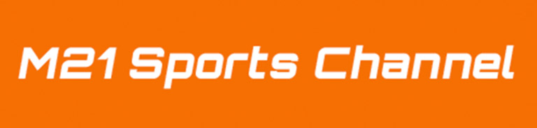 M21_Sports_Channel(m)