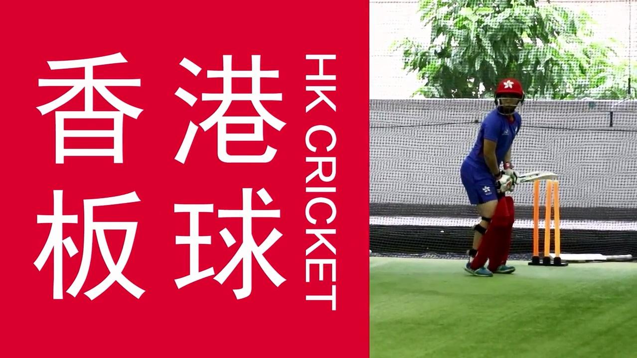再一次恭喜香港隊贏得2017女子東亞盃冠軍!