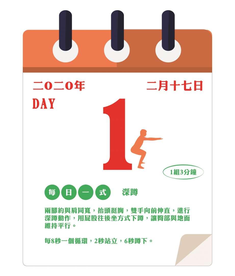 #30DaysChallenge_Day-01