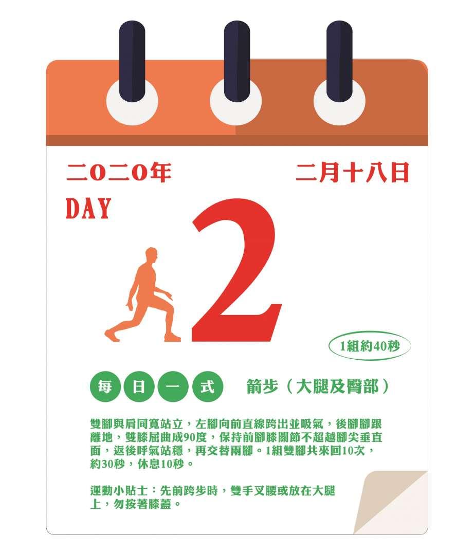 #30DaysChallenge_Day-02