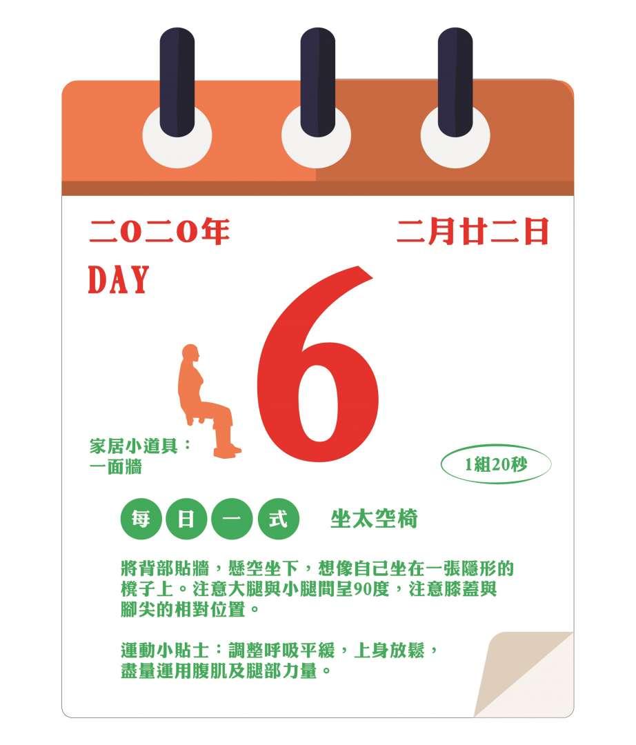 #30DaysChallenge_Day-06