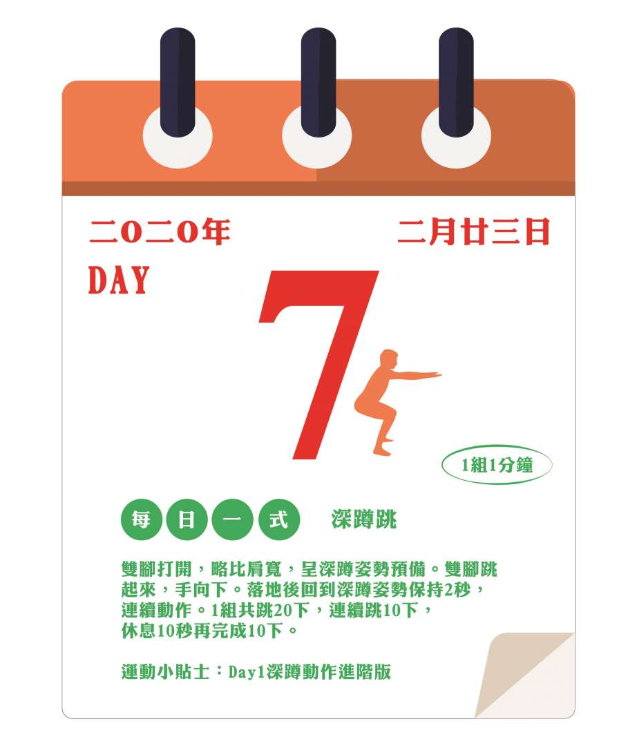 #30DaysChallenge_Day-07