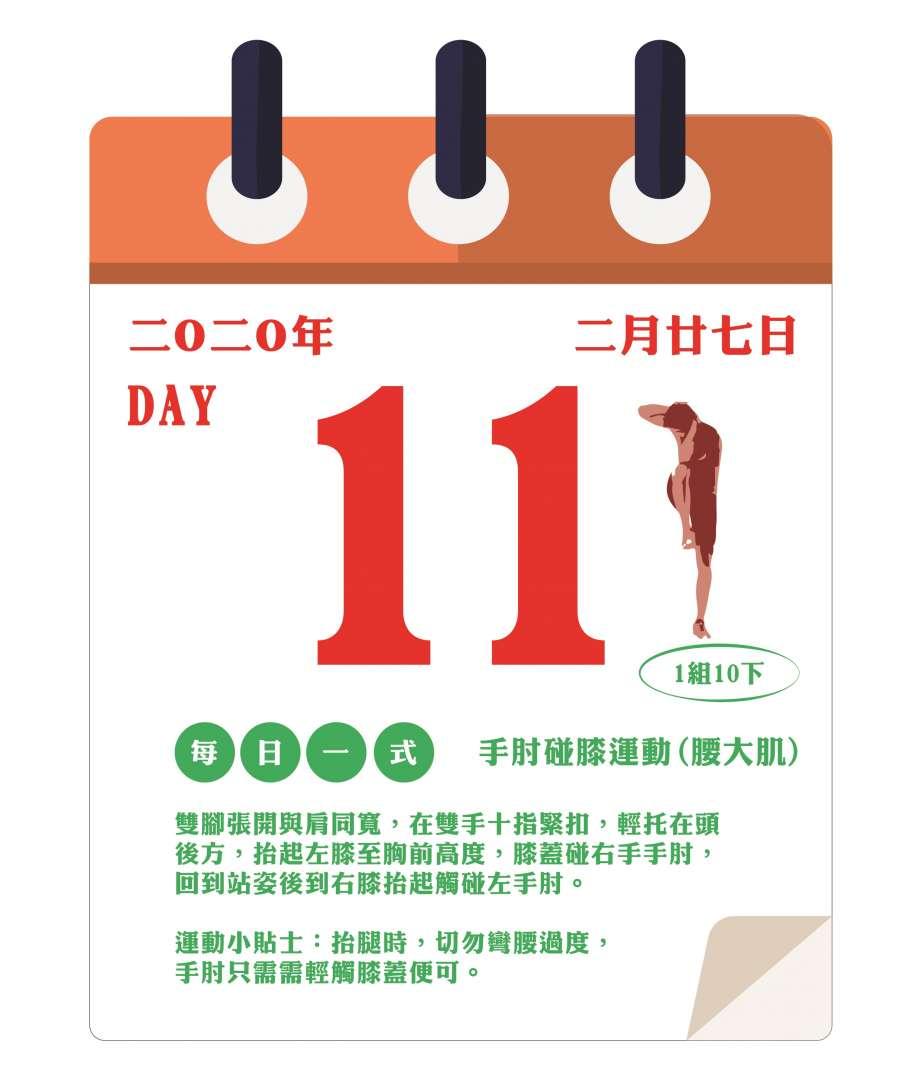 #30DaysChallenge_Day-11