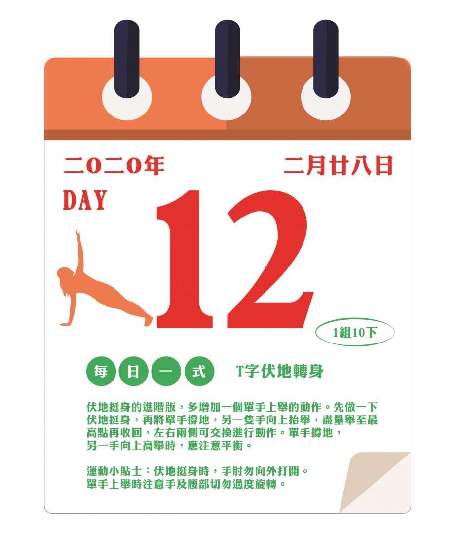 #30DaysChallenge_Day-12