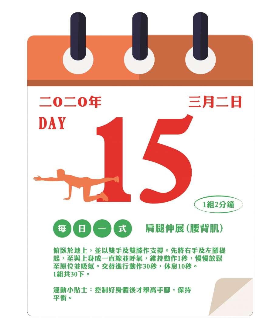 #30DaysChallenge_Day-15