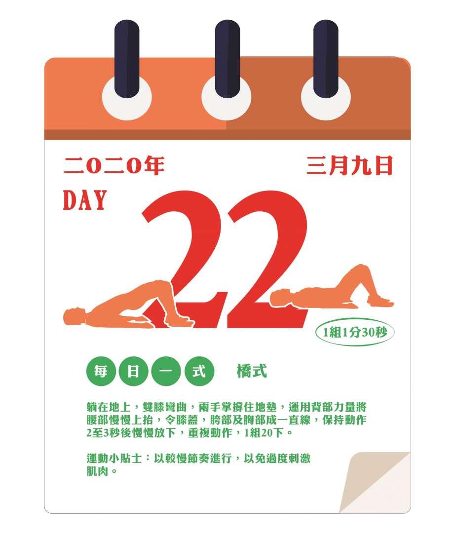 #30DaysChallenge_Day-22