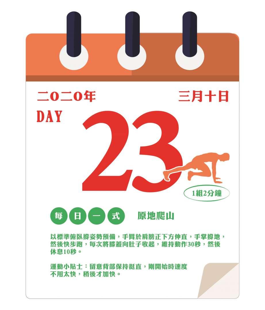 #30DaysChallenge_Day-23