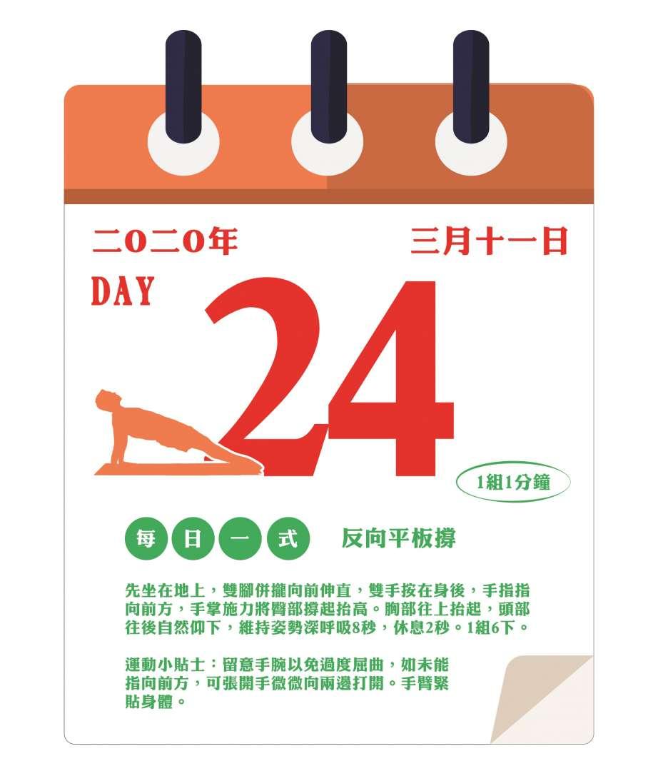 #30DaysChallenge_Day-24