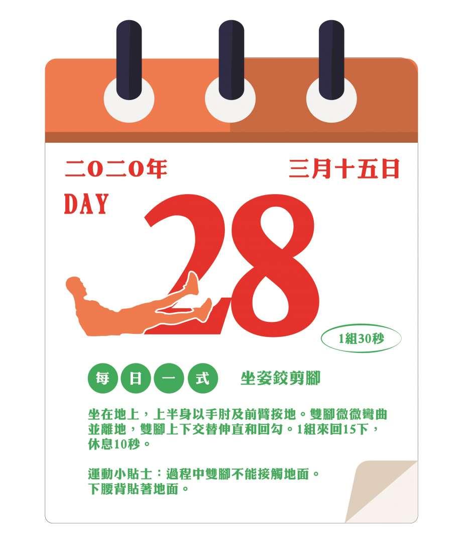 #30DaysChallenge_Day-28