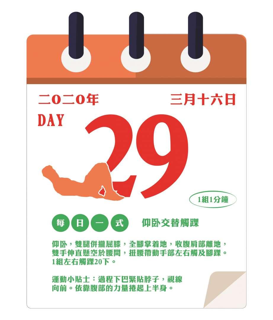 #30DaysChallenge_Day-29