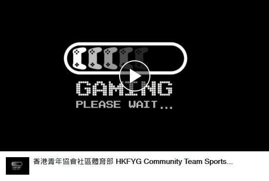 CTSxJM_GameKing